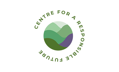 Centre for Responsible Future