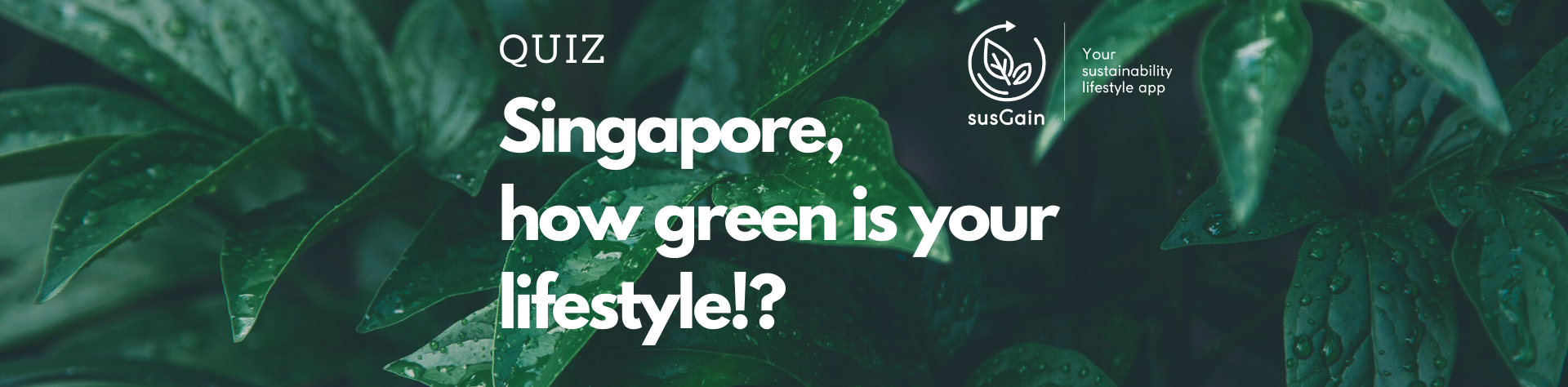 https://www.susgain.com/wp-content/uploads/2020/04/Blog-banner-Singapore-how-green-is-your-lifestyle_-2.png