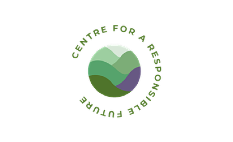 Centre for a Responsible Future