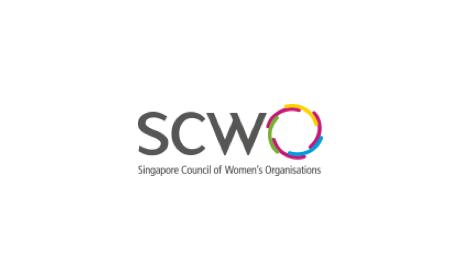 Singapore Council of Women's Organisations