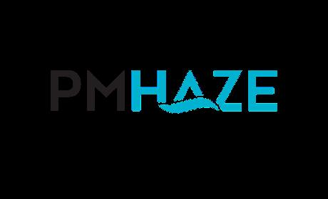 PM Haze