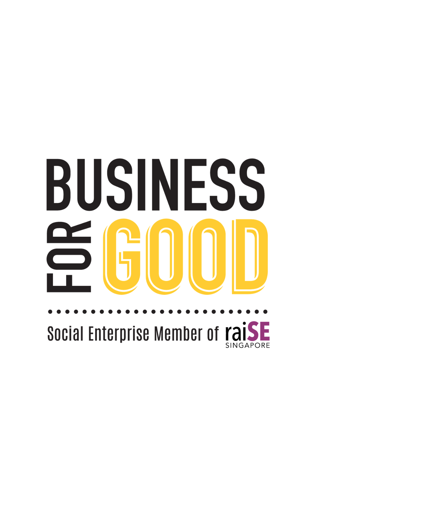 https://www.susgain.com/wp-content/uploads/2021/03/Business-for-Good_logo-3.png