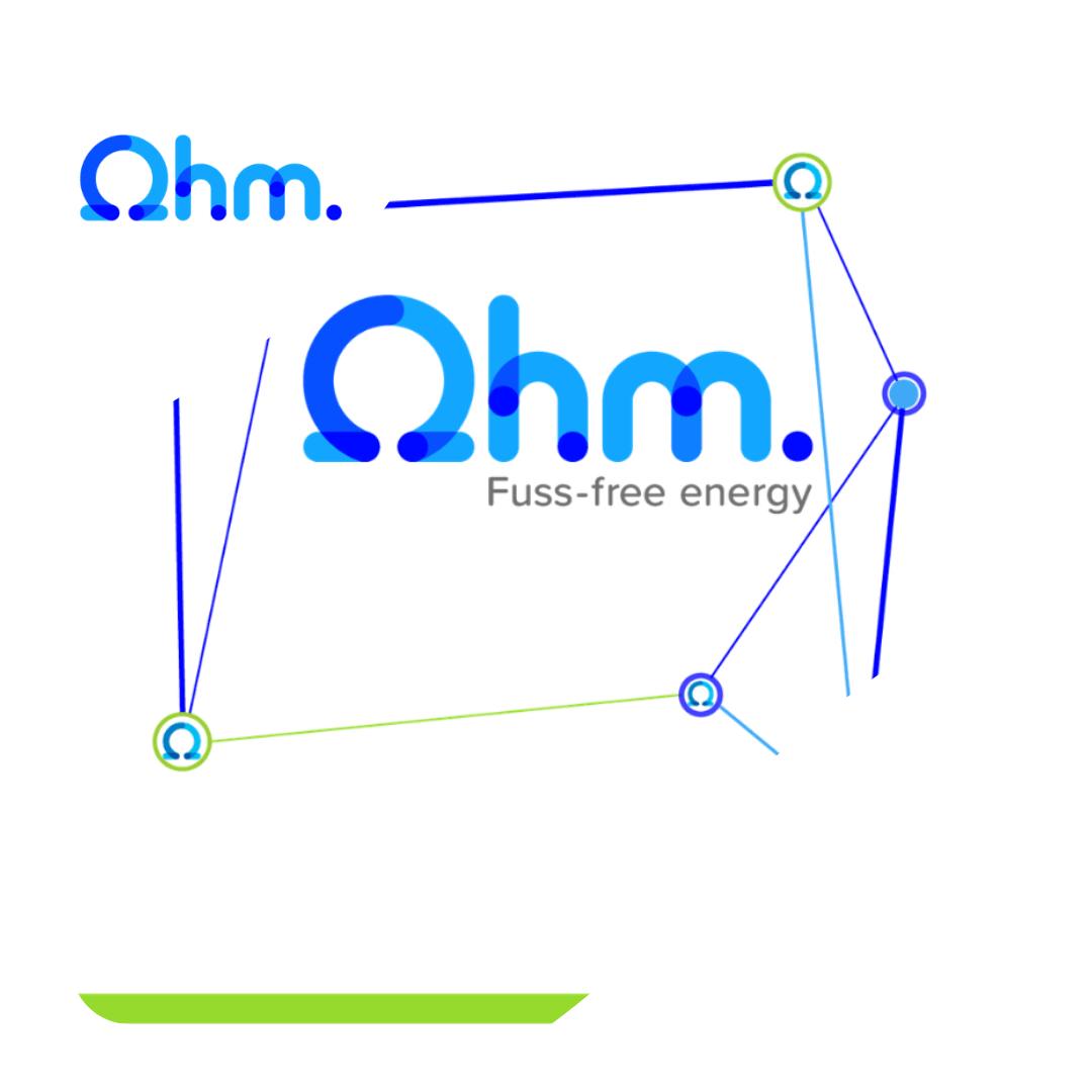 Ohm Energy